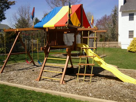 swing set repair rainbow swing sets replacement parts image search results