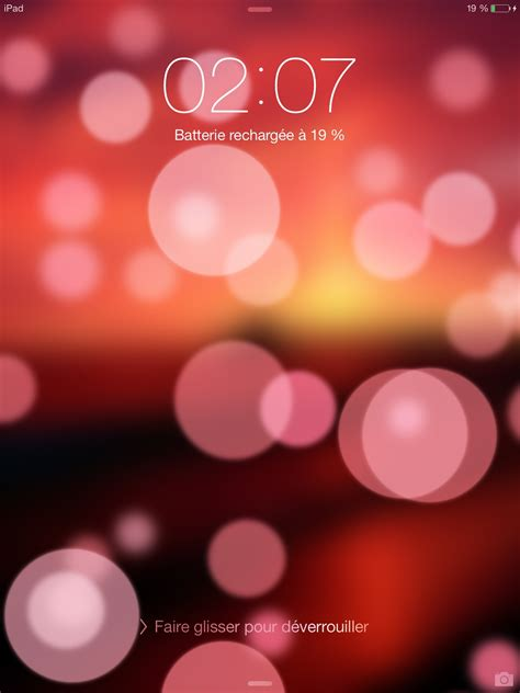 dynamic themes for iphone 6 dynamic wallpaper 183 download free hd backgrounds for