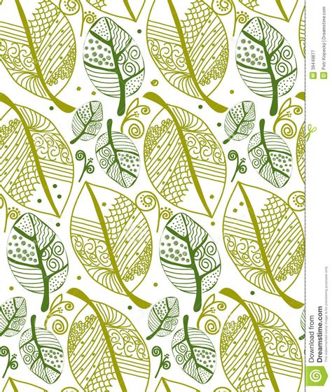nature pattern free color nature pattern stock illustration image 39449877