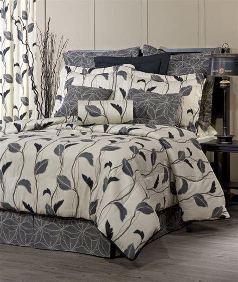 comforter set bedding curtain valance  curtain shop