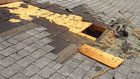 Roof Repair Commercial Roof Repair Services In Southern California