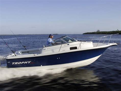boat financing san diego used trophy boats for sale in san diego ballast point yachts
