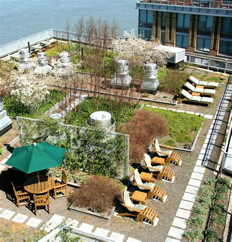 sustainable backyard design 100 sustainable backyard design sustainable landscape architecture and design