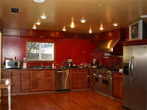 sapele kitchen cabinets image gallery sapele cabinets