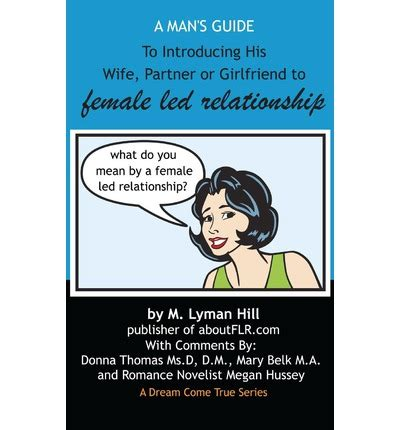 dating and relationship advice the comprehensive guide to dating and relationship success for and books a s guide to introducing his partner or