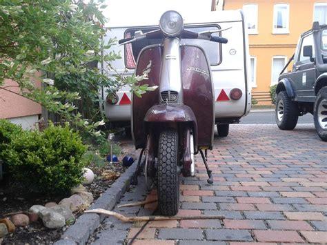 Motorrad Und Roller Springe by Motorr 228 Der Seite 8 Andere Fahrzeuge Qek Forum