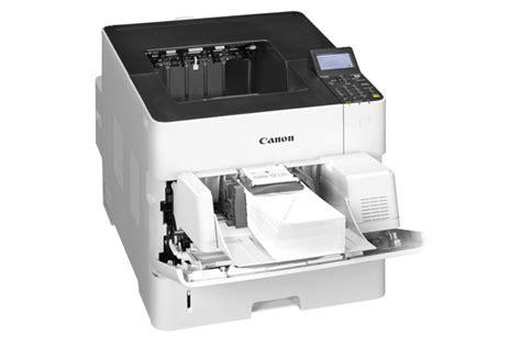 Printer Canon 1 Jutaan canon imageclass lbp352dn laser printer copyfaxes