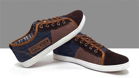 best stylish casual shoes for mens 2016