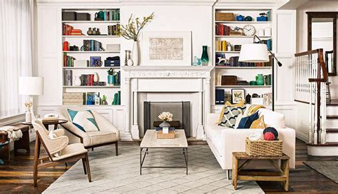 home organization tips to de clutter your living room decluttering tips from a professional organizer aarp