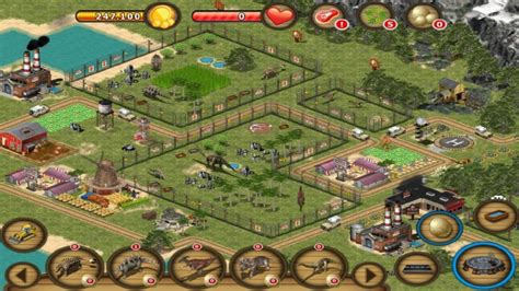design your own zoo online game jurassic island the dinosaur zoo free download 2 0 0 0