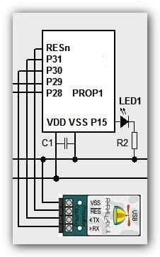dropping resistor calculator led dropping resistor led wiring diagram and circuit schematic