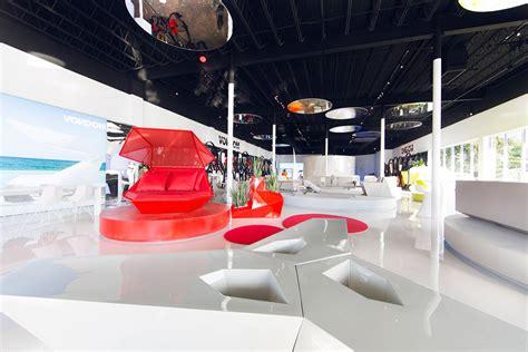 Home Design Store Warehouse Miami Fl by New Flagship Store Miami Vondom