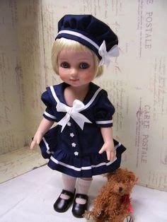 fashion dolls eva r slip 1000 images about tonner ann estelle patsy on pinterest