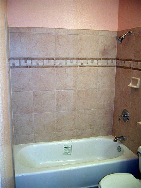 Bathroom Tile 12 X 12 12 X 12 Porcelain Tile With Border Bathroom Ideas