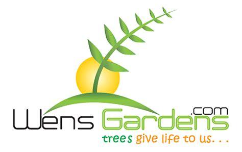 landscaping logo ideas landscape company logos design