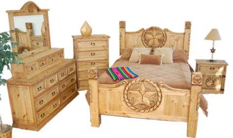 texas style bedroom furniture dallas designer furniture rustic furniture page 2