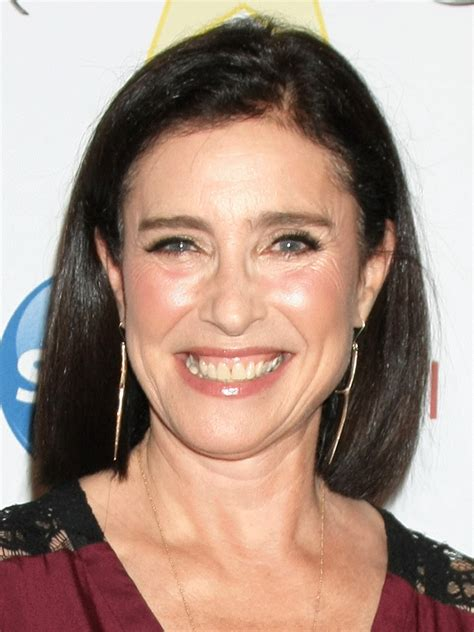 Mimi Rogers Photo mimi rogers photos and pictures tv guide