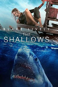 bookmyshow ujjain the shallows movie 2016 reviews cast release date