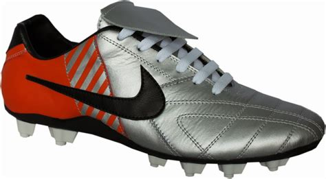 Sandal Pria Bahan Kulit Hitam Jk Collection Jri 0805 toko sepatu cibaduyut grosir sepatu murah sepatu sepakbola