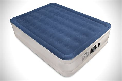 best air bed cloud comfort the 9 best air mattresses hiconsumption