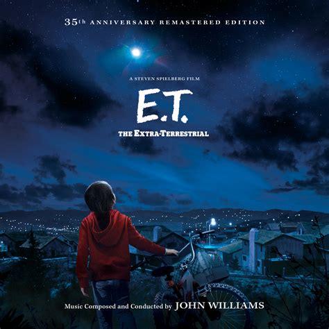 film et film music movie music film score e t the extra