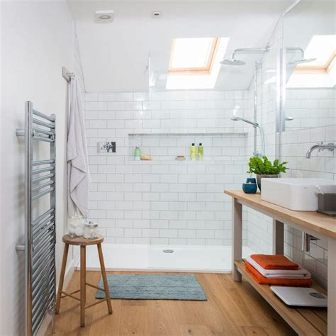 shower room accessories uk modern bathroom pictures ideal home