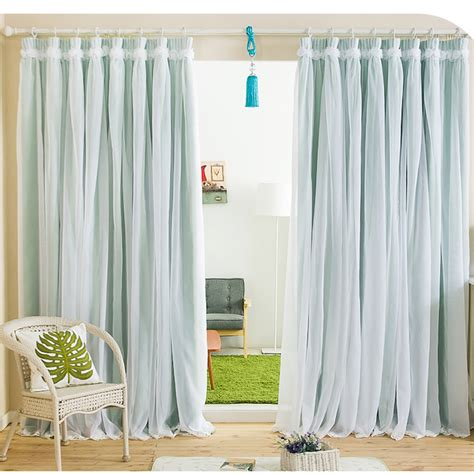 light green curtains light green grommet curtains curtain menzilperde net