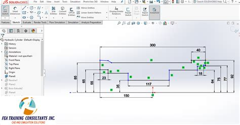 solidworks tutorial manual 100 solidworks 2013 drawings training manual how to