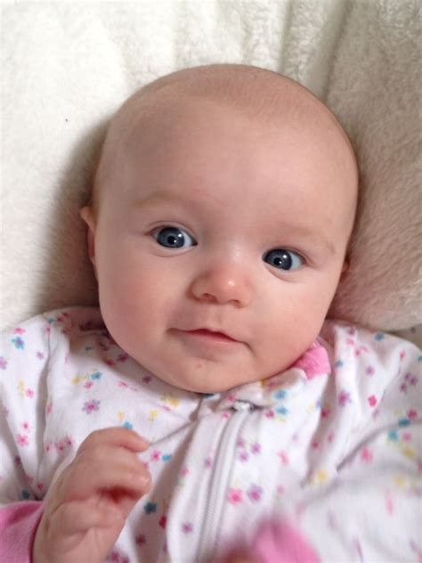 newborns eye color dr kowaleski discusses the science changing eye
