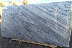 Gray Granite Countertops Grey Granite Liquidators