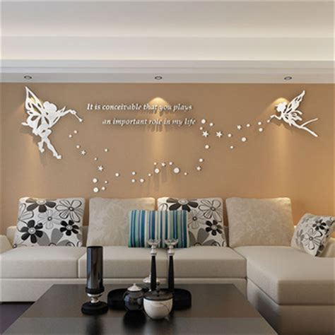 to see wall stickers cheap bedroom wall stickers find deals on on buy fashion modern panda bamboo wall stickers