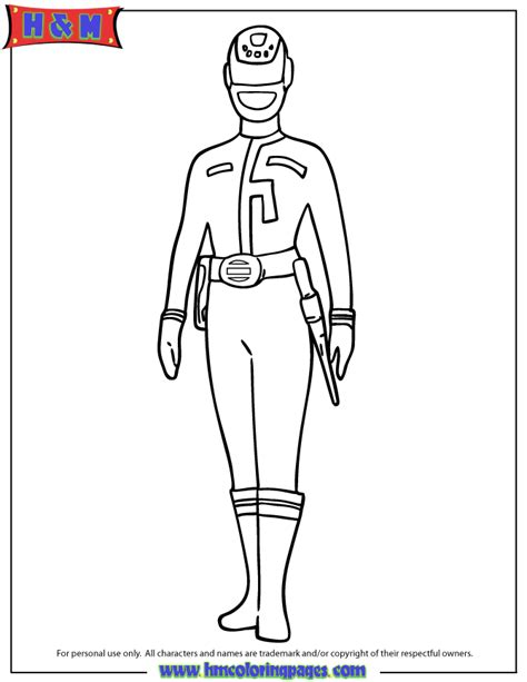 power rangers pink ranger coloring pages pink power ranger coloring page h m coloring pages