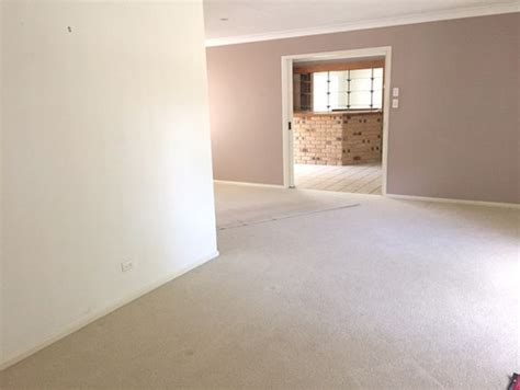 wall colours with beige carpet advice