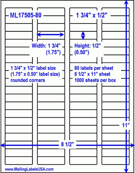 Avery Template 5160 For Pages by 7 Avery 5160 Dimensions Time Table Chart