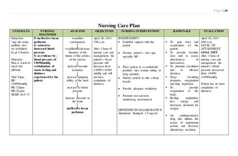 nursing care plan for cellulitis nursing care 91638981 case study scarlet fever repaired