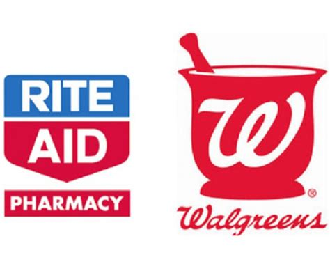 rite aid walgreens updates saving with rite aid shopping save 90 28 images rite aid