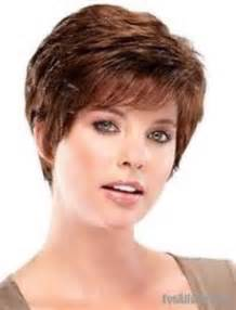 hairstyles for 70 gray hair short hair styles for women over 70 hair style for women
