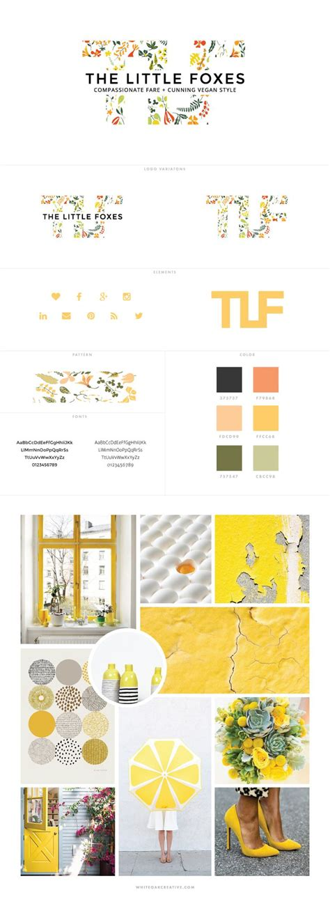 design inspiration blogs graphic design inspiration blog rheumri com
