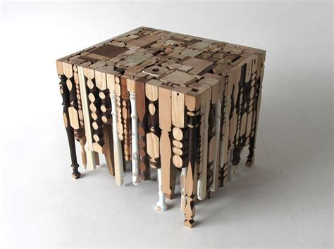 furniture recycling best 25 recycled furniture ideas on pinterest exles