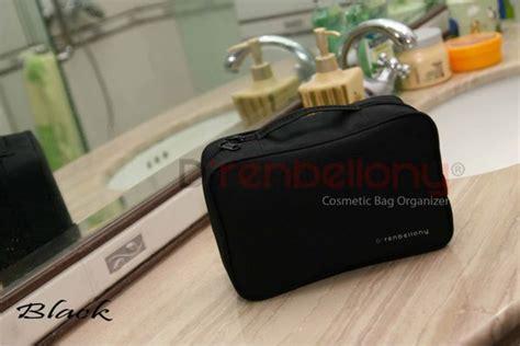 Cosmetic Bag Organizer Cbo cosmetic bag organizer cbo lovely closet