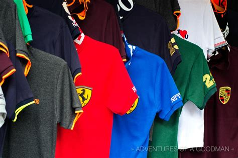 Polo Shirt Natgeo Channel Harmony Merch For Sale Everything But Nuclear Weapons 187 Greg Goodman
