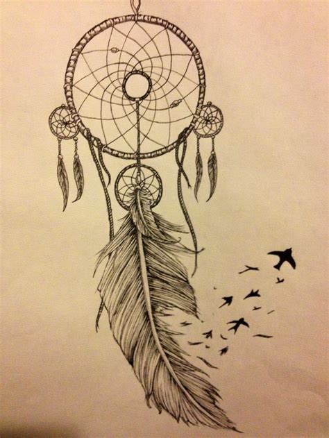 dream catcher tattoo tights dreamcatcher tattoo design αναζήτηση google girl