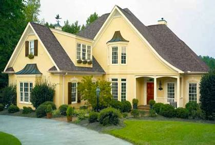 most popular exterior house paint colors 2015 quotes