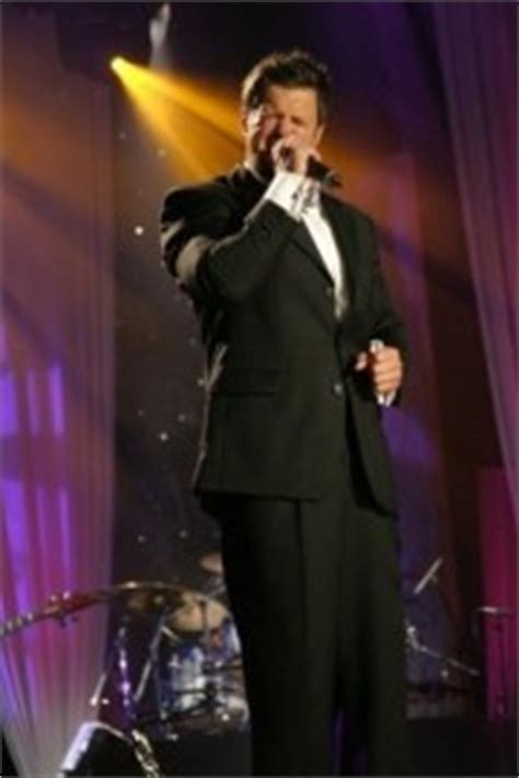 wess gospel singer 17 best images about wess on dads the