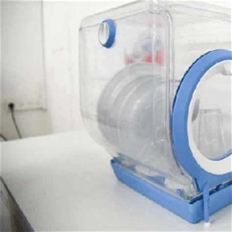 Mesin Cuci Tanpa Listrik circo mesin cuci piring tanpa listrik blackxperience