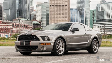 2020 the ford mustang svt gt 500 2009 ford mustang shelby gt500 svt autoform