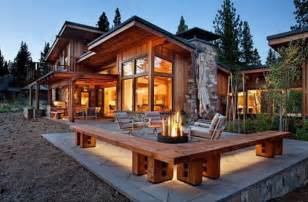 amazing homes amazing homes 14 dump a day