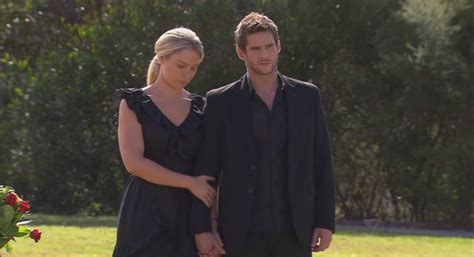 heath home and away bianca hot heath and bianca heath bianca photo 31970534 fanpop