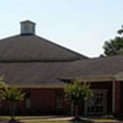 magnolia chapel funeral home northport al