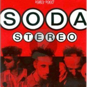 imagenes retro soda stereo lyrics una parte de la euforia 1983 1997 soda stereo mp3 buy